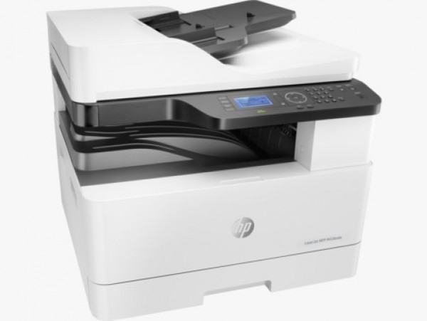 LaserJet MFP M436nda Printer